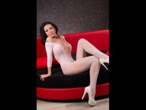 00lola18bb-jasmin-webcam-slut-live-busty-tatoooed-10
