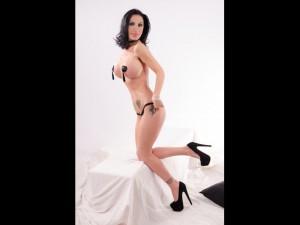 00lola18bb-jasmin-webcam-slut-live-busty-tatoooed-13