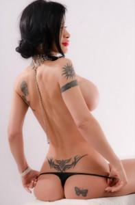 00lola18bb-jasmin-webcam-slut-live-busty-tatoooed-16