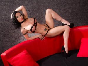 00lola18bb-jasmin-webcam-slut-live-busty-tatoooed-8