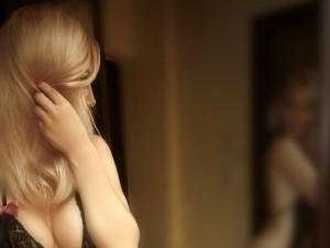 0sexyisabellee-adult-sex-blond-webcam-7