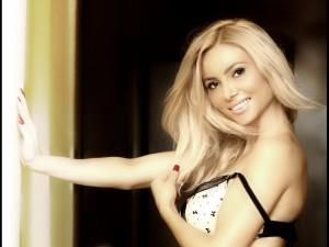 0sexyisabellee-adult-sex-blond-webcam-8