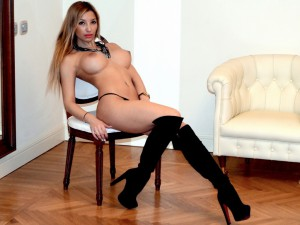 3MinBigSquirtt-live-sexy-lj-webcams-jasmin-squirt-vid-14