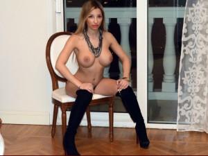 3MinBigSquirtt-live-sexy-lj-webcams-jasmin-squirt-vid-19