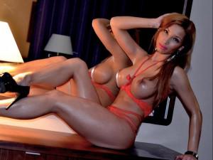 3MinBigSquirtt-live-sexy-lj-webcams-jasmin-squirt-vid-2