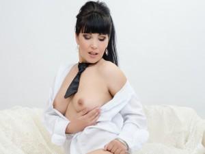 CrazyFunnySexy-boobs-lj-ass-sexy-show-10