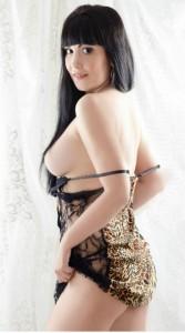 CrazyFunnySexy-boobs-lj-ass-sexy-show-15