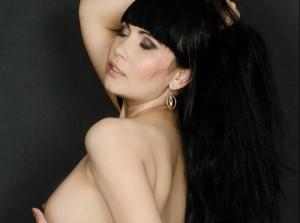 CrazyFunnySexy-boobs-lj-ass-sexy-show-17