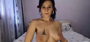 HugeSquirts-adult-livejasmin-ass-nude-sex-vid-13