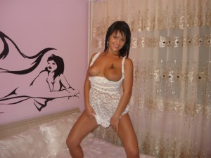 HugeSquirts-adult-livejasmin-ass-nude-sex-vid-7