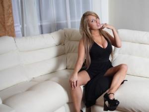 Ivanovabella-cam-webcams-bigboobs-lj-10