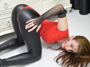 KarinASS-jasmin-ass-webcam-slut-10