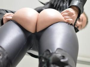 KarinASS-jasmin-ass-webcam-slut-4