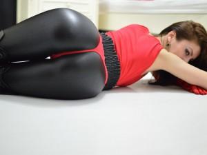 KarinASS-jasmin-ass-webcam-slut-5