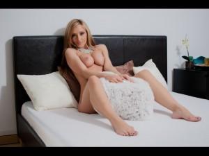 ReneeRose-free-vid-livesex-livejasmine-videochat-bigboobs-slut-roundass-4