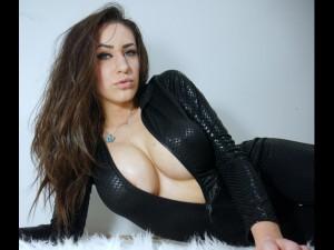 deeana89-live-boobs-livejasmine-vid-4