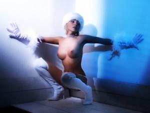 lorrette-jasmin-nude-sex-online-cam-img-vid-1