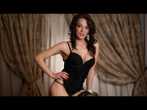 lorrette-jasmin-nude-sex-online-cam-img-vid-14
