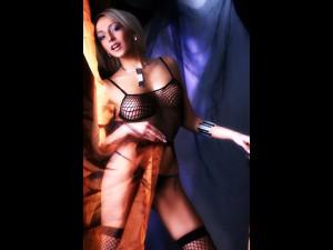 lorrette-jasmin-nude-sex-online-cam-img-vid-2