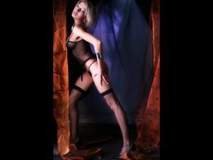 lorrette-jasmin-nude-sex-online-cam-img-vid-3