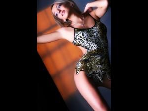 lorrette-jasmin-nude-sex-online-cam-img-vid-4