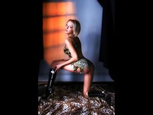lorrette-jasmin-nude-sex-online-cam-img-vid-5
