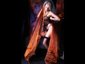 lorrette-jasmin-nude-sex-online-cam-img-vid-8