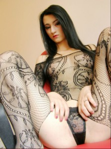 JessicaLittlee slutty horny camgirl 1 223x300 JessicaLittlee