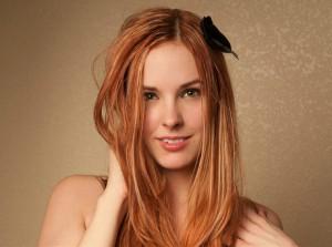 KatieKays-redhead-submissive-cam-4