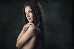 Rebecca000-model-webcam-goddess-1